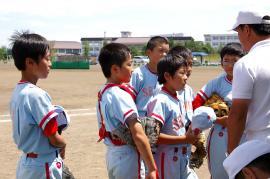 2008mizunoki5_8.jpg