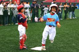 kidsbase200805_003.jpg