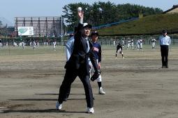 kuchouhai_03.jpg