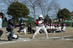 kuchouhai_06.jpg