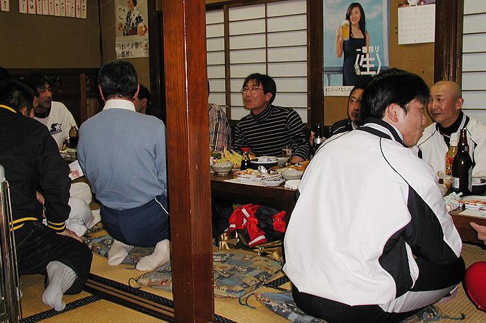 kuchouhai_08.jpg
