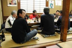 kuchouhai_09.jpg