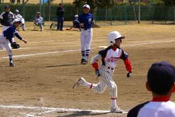 kuchouhai_32.jpg