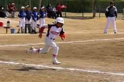 kuchouhai_33.jpg
