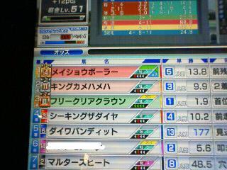 200805011138000.jpg