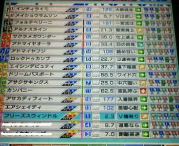 200806291035000.jpg