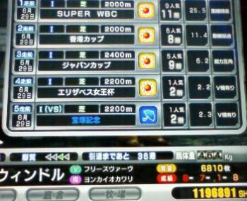 200806291136000.jpg