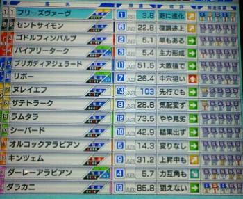SWBC38.jpg