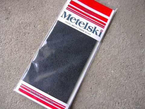 メタルスキー1