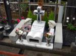 ペットのお墓MS08