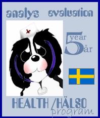Health5years2.jpg