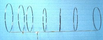 7-roop1.jpg