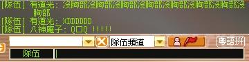 230508_3.jpg