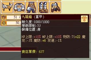 240408_2.jpg