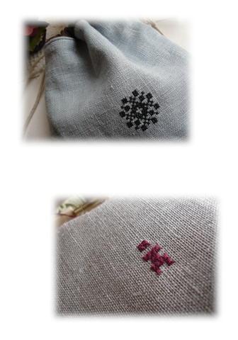 05.08刺繍