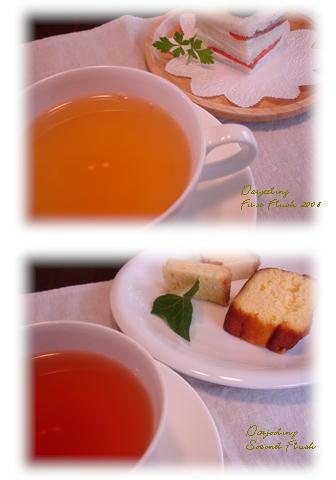 0529お茶