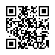 cupQR_Code.jpg