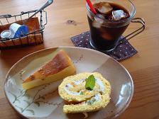 Cafe Lassy
