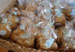 天使のパン
