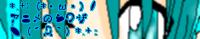 *.+:(*・ω・)/アニメのシワザ\(´Д`)*.+: