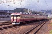 20060809 475-46 tsuruga