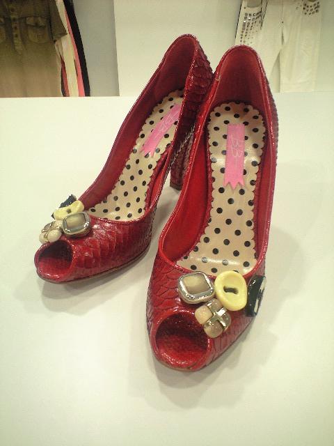 B.B shoes 01-1