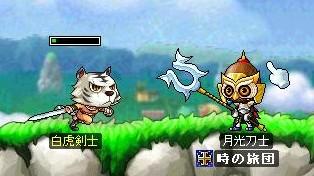 080506白虎剣士