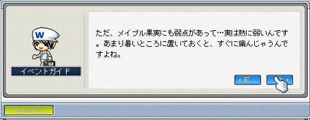 080709魔法の果実4