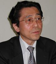 sasaki_faceup.jpg