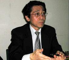 sasaki_faceup2.jpg