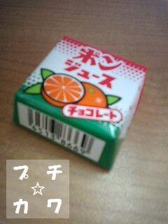 netaga_0618-01.jpg