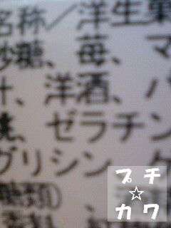 netaga_0625-03.jpg