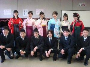 2008sotsugyo-01