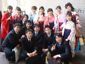2008sotsugyo-02