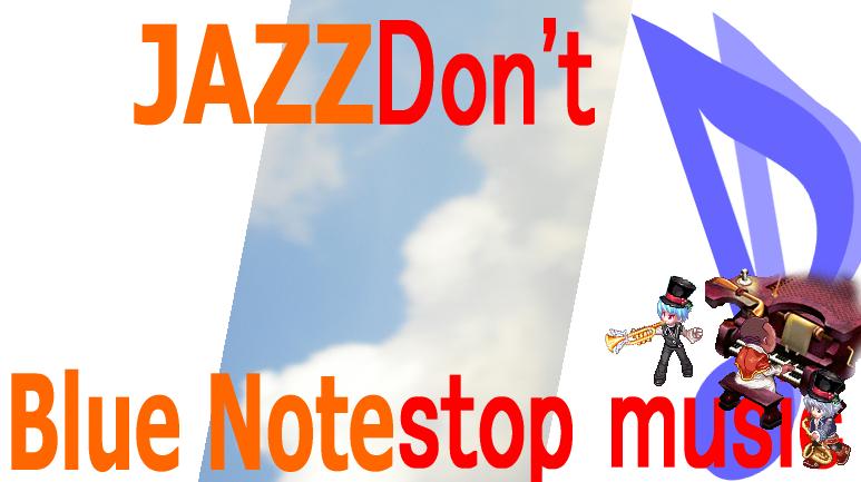jazzbluenote.png