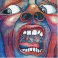 キング・クリムゾン『In The Court Of The Crimson King』