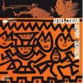 ケニー・ドーハム『Afro Cuban』