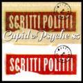 スクリッティ・ポリッティ『Cupid & Psyche 85』
