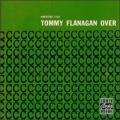 トミー・フラナガン『Overseas』