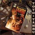 トト『Tambu』