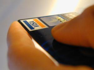 20080213-2037_visa.jpg