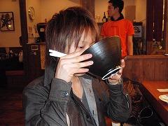 20080216-P2150016.jpg