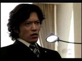 SeiichiTanabe_048.jpg