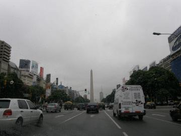 argentina-ブエノス2
