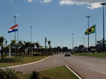 brasil-ボニート