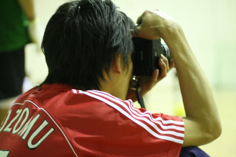 NoZoMuさん