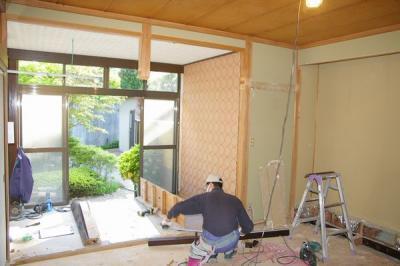 20080515_kaitai_03.jpg