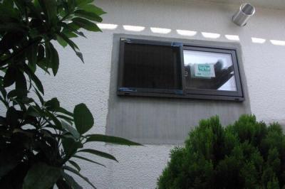 20080807gaibu_sakan_03.jpg