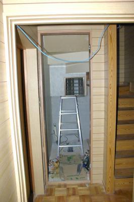 20080807wc_tategu.jpg