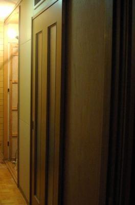 20080809_senmen_doa.jpg